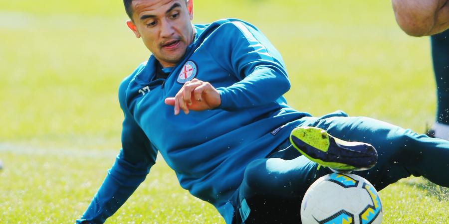 Cahill happy for City to lean on him