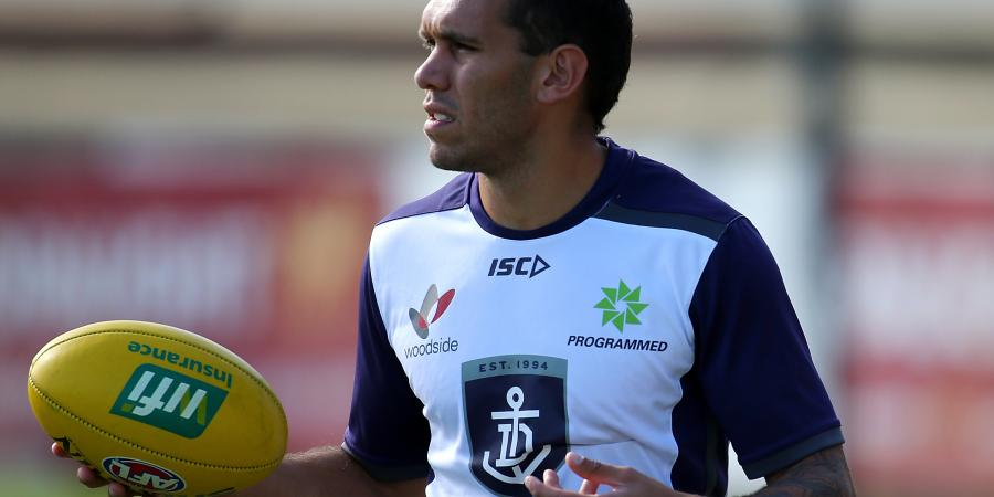 Bennell has car impounded by WA police