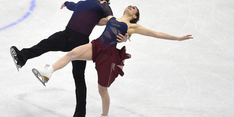 Event Recap: European Championships