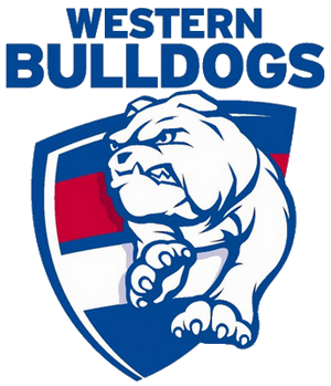 Bulldogs Centre