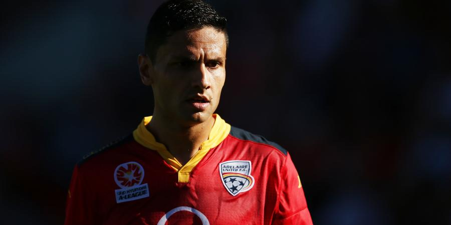 Hyundai A-League International Marquees: Top 10 Stars and Top 10 Flops