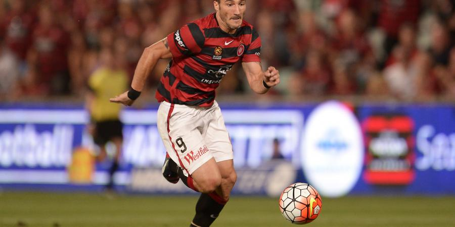 Hyundai A-League International Marquees: Top 10 Stars and Top 10 Flops: Part 2