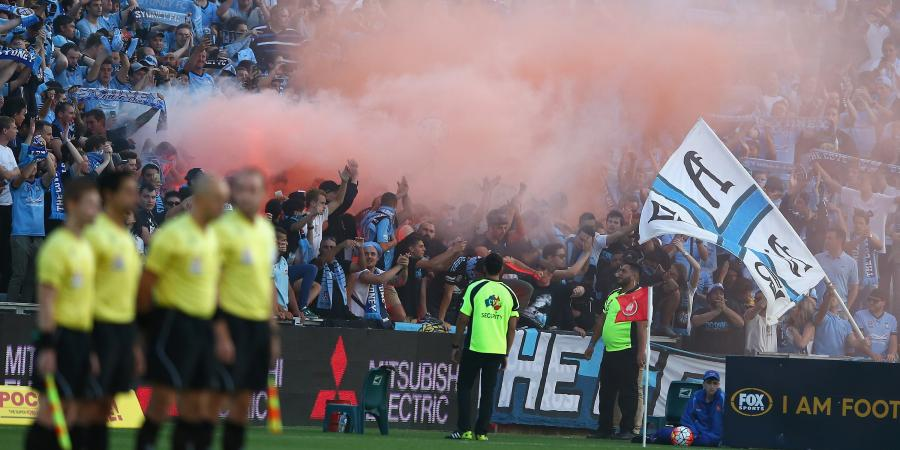 Match Preview: Sydney Derby-The 12th Edition. Sydney aim for clean sweep over second placed Wanderers