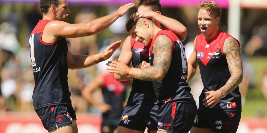What Next For The Dees?