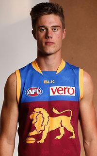 AFL 2016 team preview - Brisbane