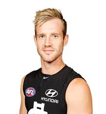 AFL 2016 team preview - Carlton