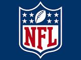 NFL wildcard weekend preview