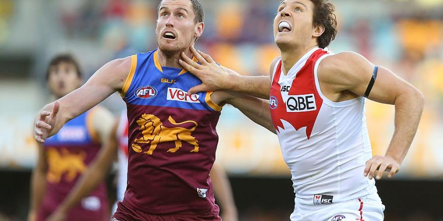 Bombers to manage Leuenberger through Achilles injury