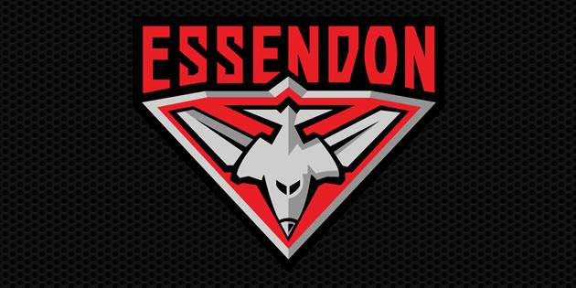 Essendon FC Statement
