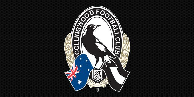 Collingwood statement: Dane Swan & Travis Cloke