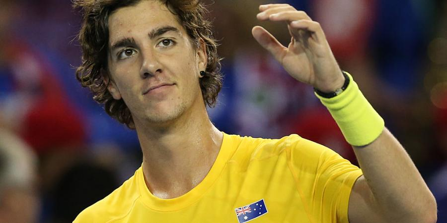 Murray wants more done to fix fixing