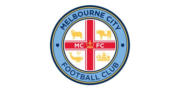 Melbourne City release striker Williams