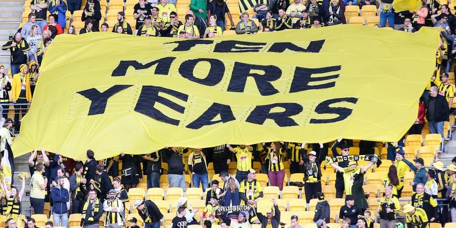 FFA confident of win-win Nix licence deal