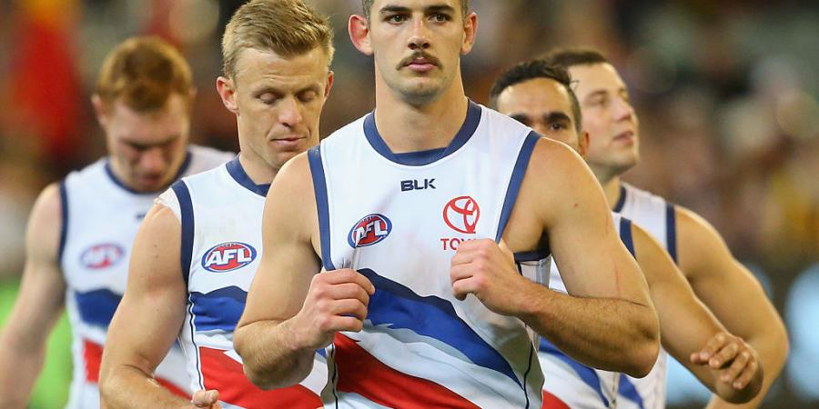 AFL 2016 team preview - Adelaide