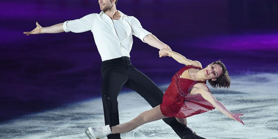 Event Recap: Canadian Nationals