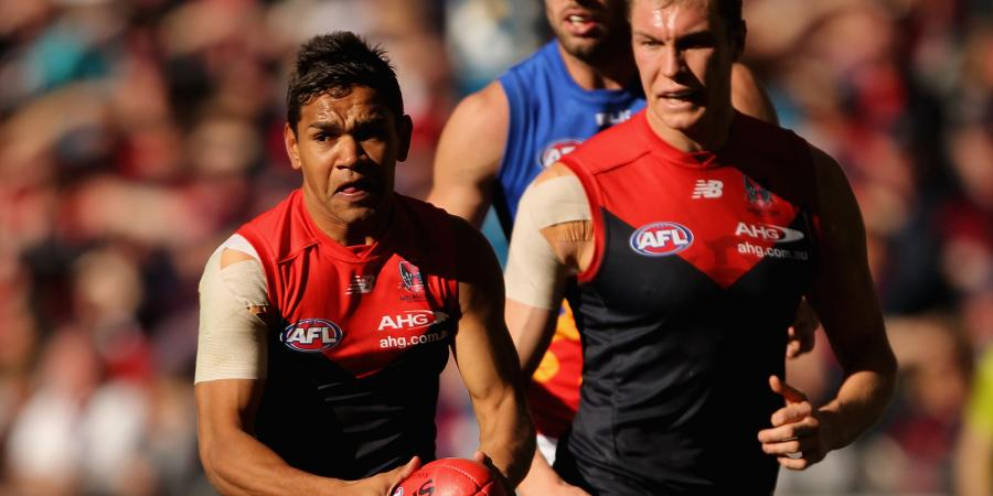Dees defender signs for two