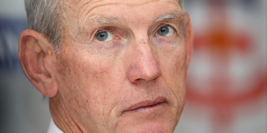 Bennett not biting on next Broncos skip