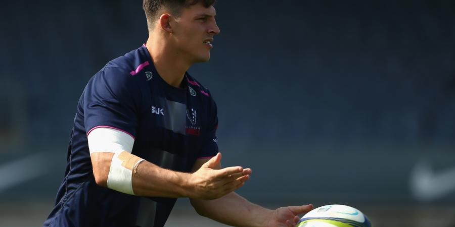 Melbourne Rebels ravaged by injuries