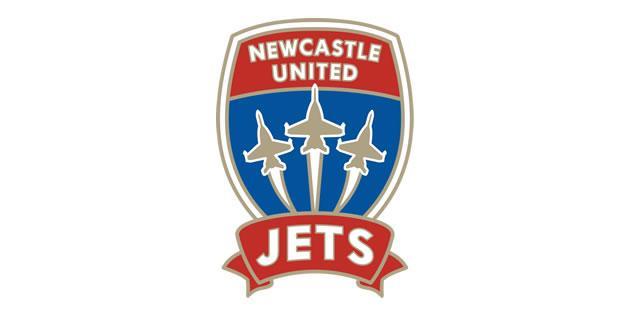 Jets sign young defender Vujica
