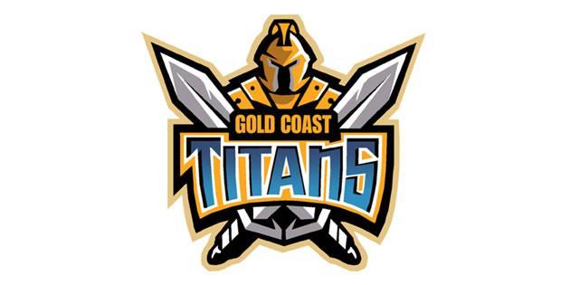 Injured Titan grateful for support