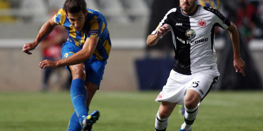 Wanderers sign new Spanish defender Borda