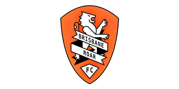 Brisbane Roar moving back to Ballymore