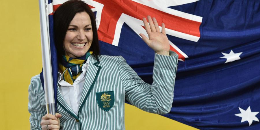 Meares family to miss Olympics