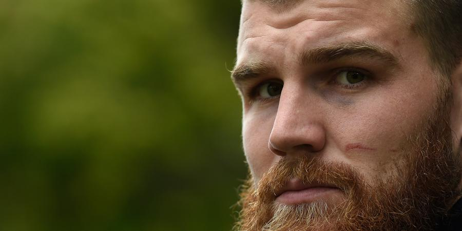 Dragons' Dugan hit by mystery illness