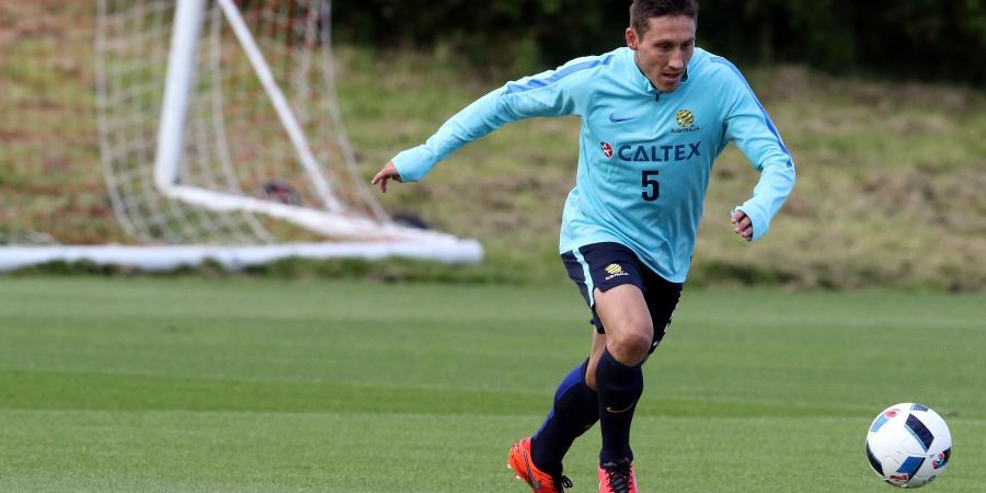 Milligan set for UAE stay