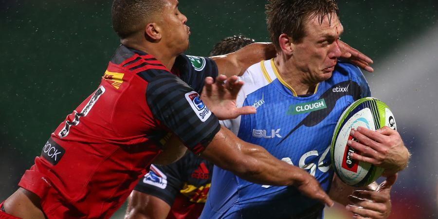 Haylett-Petty says sorry for hotel drama