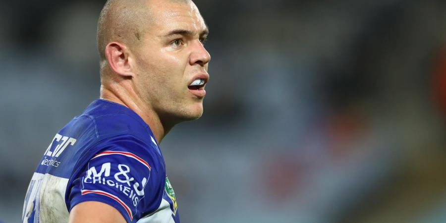 Klemmer's moves to succeed Gallen