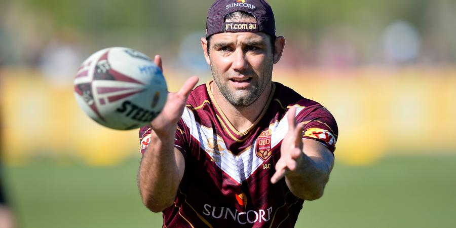 NSW Game III Preview: Do QLD whitewash or do NSW save face?