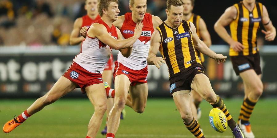 Mitchell may sledge Kieren Jack about off field issues
