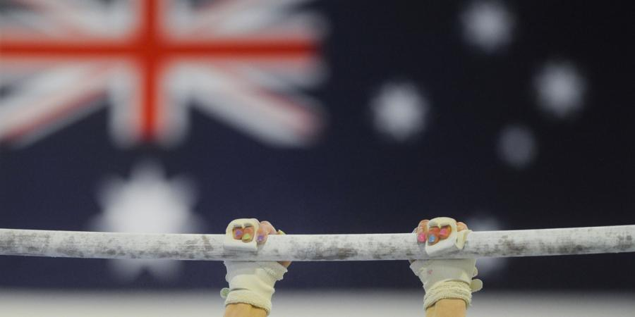 Elite Perth gymnast centre axed by WAIS