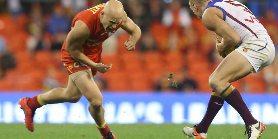 Gary Ablett set for more shoulder surgery