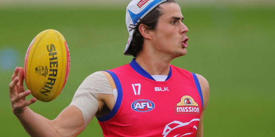 Bulldog pack to decide on Boyd