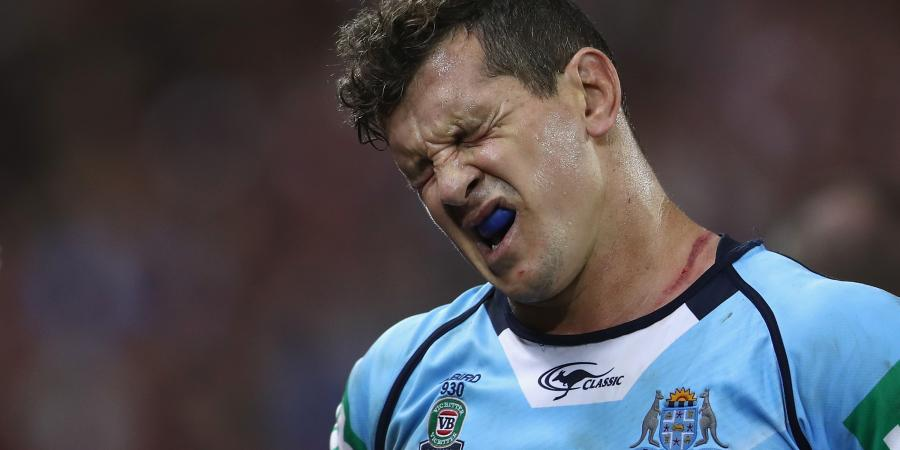 Refreshed Bird not giving up on Origin