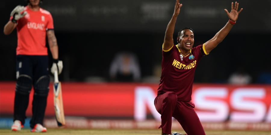 Heat retain world No.1 bowler Badree