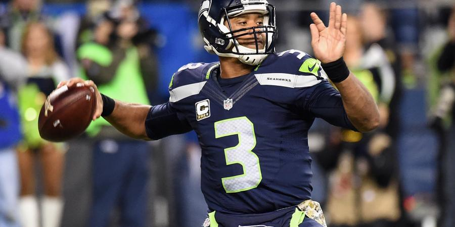 NFL: Power Ranking the Best Quarterbacks of the 2015 Season