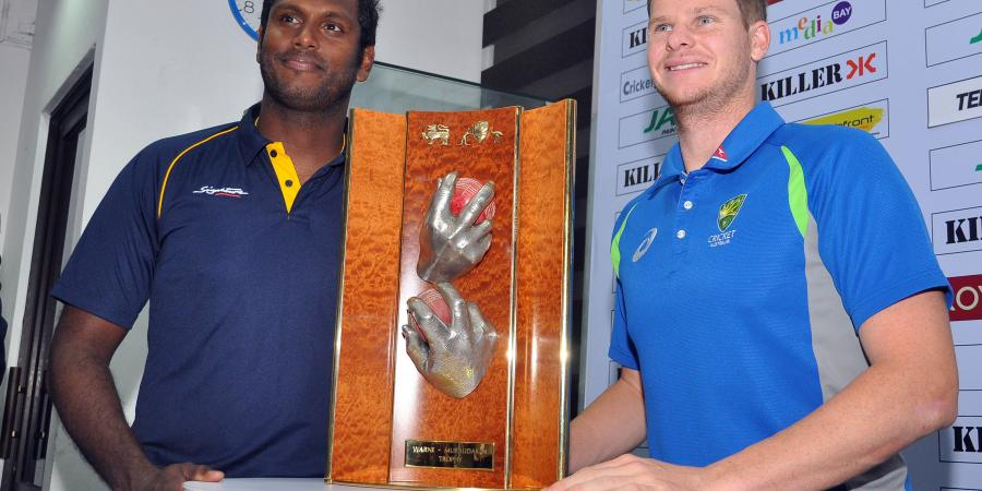 Cricket Aust keeps an eye on Bangladesh