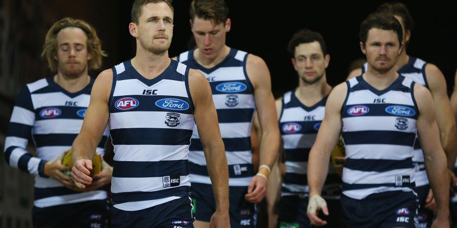 Cats aim to end rut against strugglers