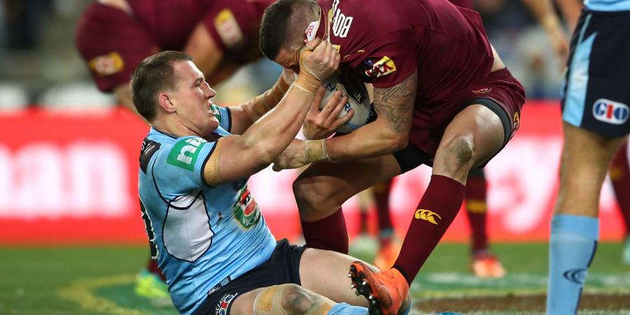 QRL backs Perth Origin call