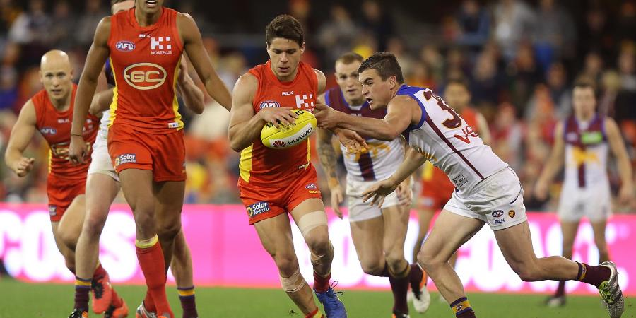 Suns star Prestia to have knee surgery