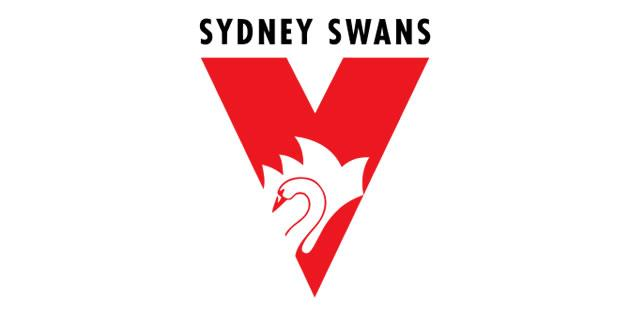 BREAKING: Swans defender charged with possession