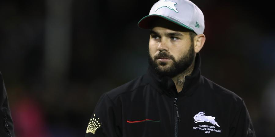 Reynolds set to take on Sea Eagles