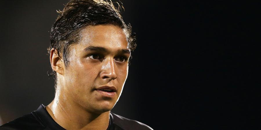 Te Maire Martin set for early return
