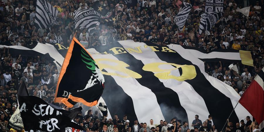 Juventus bring B-team to Australia