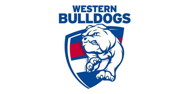 Bulldogs de-list rookie for not being up to standard