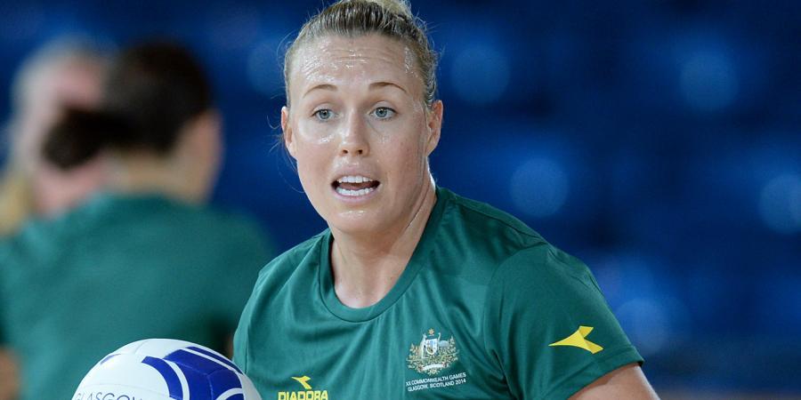 Trans-Tasman All-Stars team unveiled