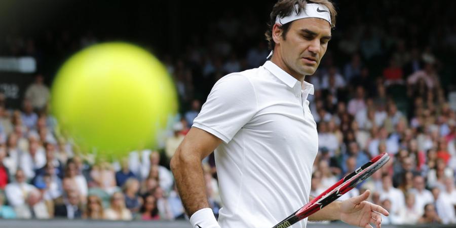Roger Federer set to return to Hopman Cup